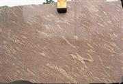 Giallo California Slabs for Building Materials