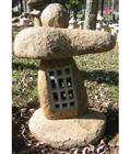 Carving Arts Stone