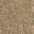 Important Granite GIALLO ANTICO