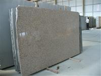 G564 China Rosa Slabs for Building Materials