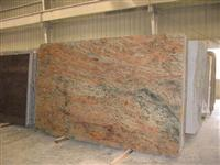 Lady Dream Granite Large Slab