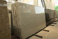 CEARA WHITE Gangsaw Big Slab