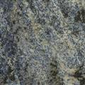 Import Granite AZUL BAHIA