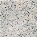 Important Granite GALAXY WHITE