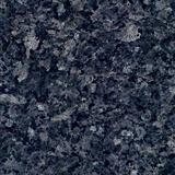 Imported Granite Silver Pearl