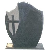 Black Cross Monument