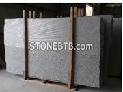 G603 Granite; Sesame Gray ; Granite Tile