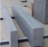 Grey Chinese Granite Pavstone