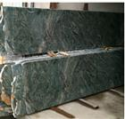 China Green Slab