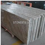 Indian Granite Countertops