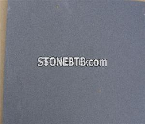 Black Sandstone Tile