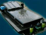 Cheap Poland Headstone and Tombstone
