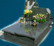 Popular Poland Gravstone, Headstone, Tombstone