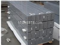 European Granite Kerbstone