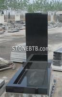 Hot Sales Russia  Monument and Tombstone