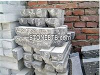 Hot Chinese Granite Mushroom