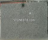 G439 Chinese Granite Slab