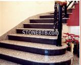Cheap Granite  Stairs Tread
