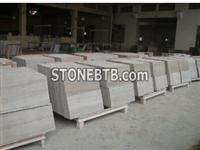 Granite Tiles and Slab