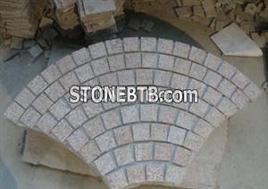 Hot Sales Paving stone