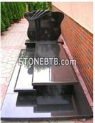 Hot  Tombstone And Headstone