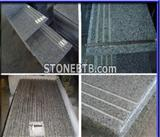 Most Popular Granite Stairs and Treads