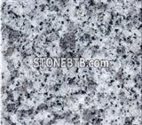 G602 Grey Color Granite Tile