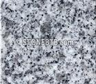 Hot G603 Grey Color Granite Tile