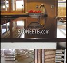 Hot Design Granite Worktop and Countertop
