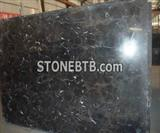 Hot Sales Dark Emperador  Marble  Slab