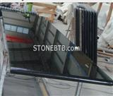 G664 Granite Kitchen  Countertops