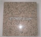 China Hot Pink Granite G360