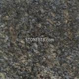 Dream Blue Granite Tile