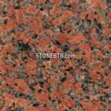 G562 Maple Leaf Granite Tile