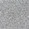 G614 Sesame White  Chinese granite Tile