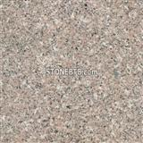 G617 Light Pink Color  Chinese granite Tile