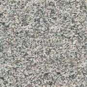 G623  Rosa Beta Chinese granite Tile