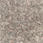 G634 Pink Color Chinese granite Tile