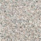 G636 Beige Rose Chinese granite Tile