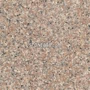 G648 Rose Pink  Chinese granite Tile