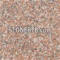 G696  Chinese granite Tile