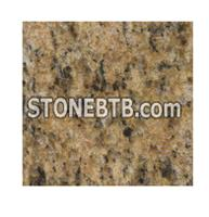 Gillo Venziano Granite Tiles