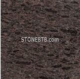 Cafe Imperial  Granite Tile