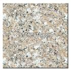 G617 Pink Color Granite Tile