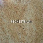 Madura Gold Granite Tile