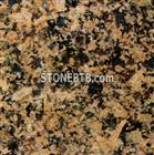 Classic Brown  Granite Tile