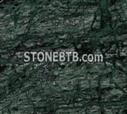 Indian Green Marble Tile and Slab
