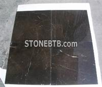 China Gold Jade Marble Tile and Slab