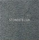 China Basalt Tile