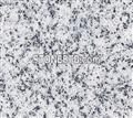 China G633 Sesame Tile